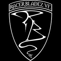 RACER BLADEZ VF. - SOMMER PARTY - 15 YEARS @ Grillplatz Lindenfels | Lindenfels | Hessen | Deutschland