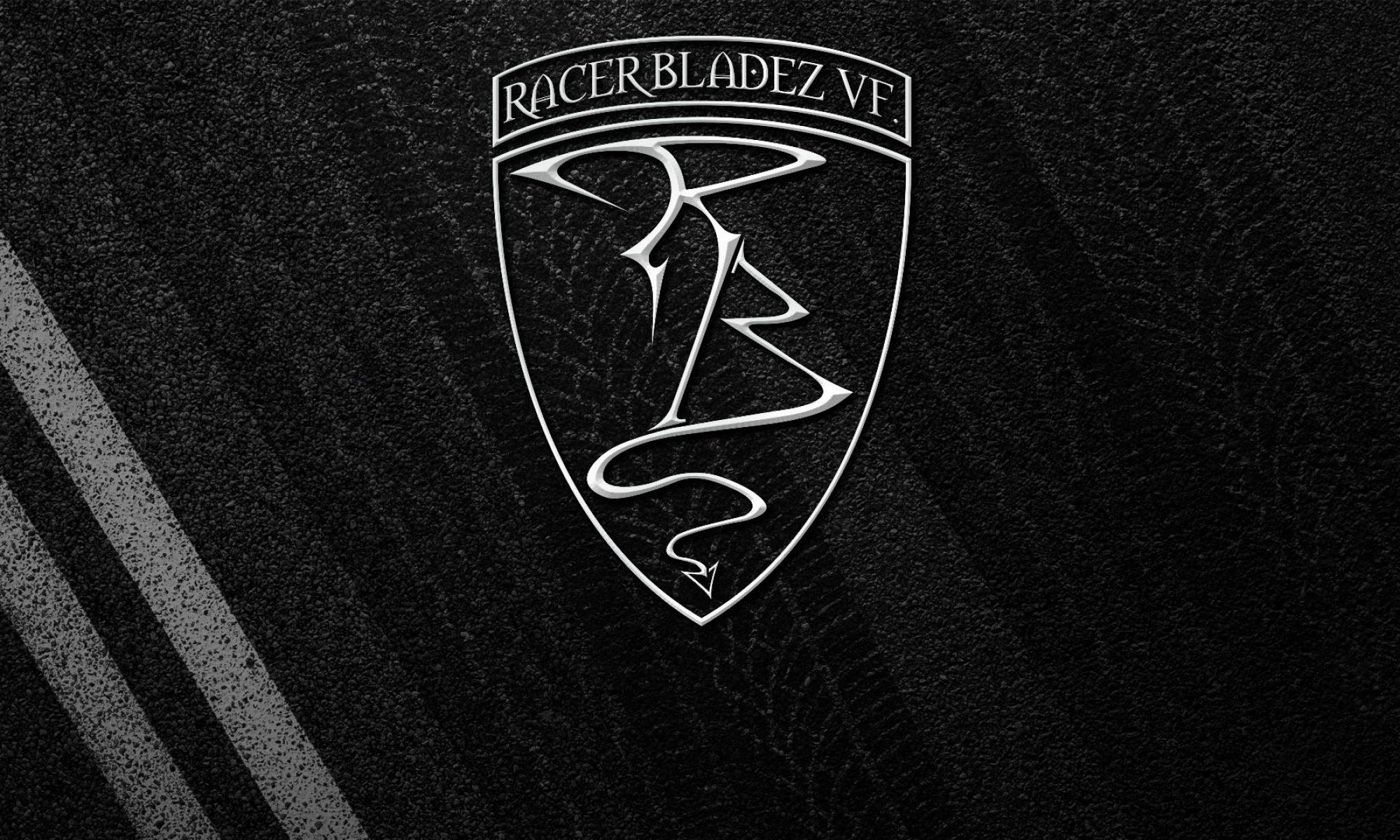 Racer Bladez VF.